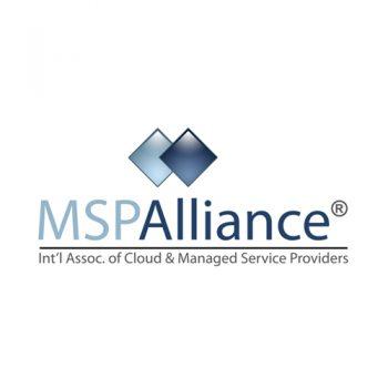 MSPAlliance