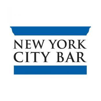 The New York City Bar Association