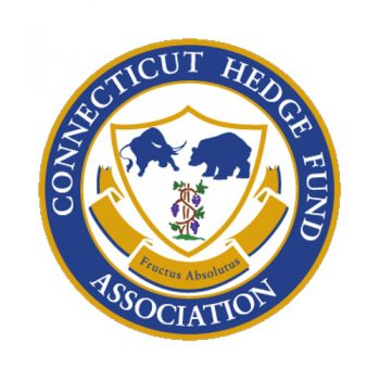 The Connecticut Hedge Fund Association (CTHFA)