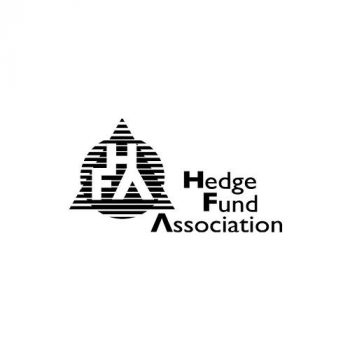 The Hedge Fund Association